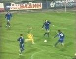 06.10.2006. 38 тур. Кубань-Факел 5-0. Янбаев 4-0