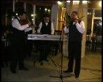 Libertango (Astor Piazzolla) - Flavius, Stefan, Marcel