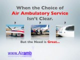 Air Ambulance ,  Worldwide Air Ambulance ,  International Air