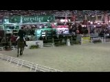 DAYLIGHT C - PARIS CUP DRESSAGE AMATEUR KUR 2009