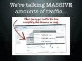 Traffic Ultimatum - Traffic Ultimatum Video Review