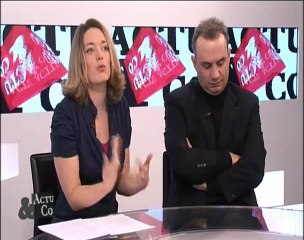 CAP 24 actuco invité Pierre Laurent