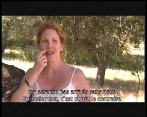 Retour à Walnut Grove : Melissa et Dean se souviennent - Partie 2