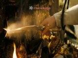 El principe de Persia: Trailer: Prince of Persia