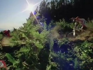 Follow Me - Anthill Films - OFFICIAL 2010 MTB Trailer