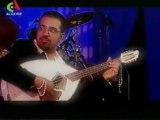 Khaled - H'mama (Algerie 2005)