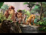Ice Age Dawn of the Dinosaurs (2009) Part 1 of 18