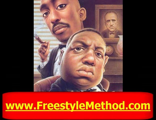 How to Freestyle Rap & Win Battles – How to Battle &