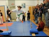 Martial Arts Olympics Pics More From Zandris in Brookfield