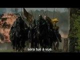 Robin Hood / Robin des bois - Trailer VOSTFR