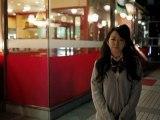 『AKB48 桜の栞』 (Type-B) 永久保存版「ほんとは、好きでした」Ver, (2010.02.17)