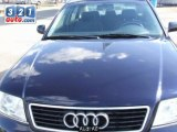 Occasion Audi A6 bois colombes