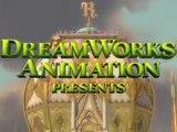 Shrek 4, il était une fin - Trailer / Bande-annonce #2 HQ