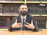 Un rabbin raconte comment les sionistes comptent gagner.
