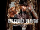 blood raw feat pastor troy clip