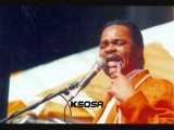 Roger Troutman - TALK BOX Medley