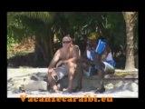 Video Vacanze Caraibi
