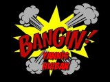 Bangin #2 : Yannis Huiban.