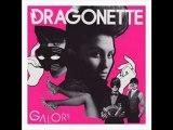 Dragonette - Get Lucky