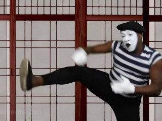Ze Kung Fu