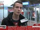 Liverpool - LOSC : Les Dogues de retour à la Lille !