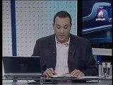 Dimanche Sport - 14/03 - (0) - TV7
