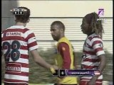 Dimanche Sport - 14/03 - (4) - TV7