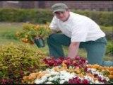Lawn Jockey Flower Mound Lawn Care Radio - Frisco Lewisville