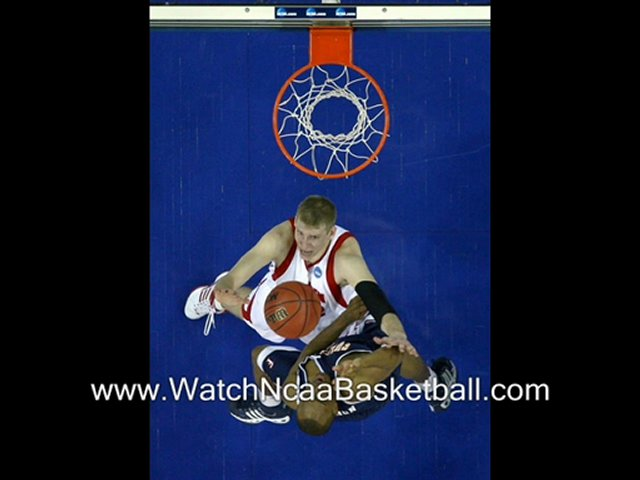watch college basketball games streaming
