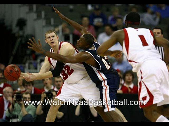 watch college basketball games online