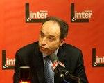 Matinale spéciale : Jean-François Copé - France Inter