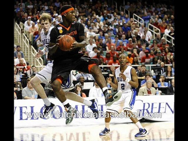 watch college basketball game online