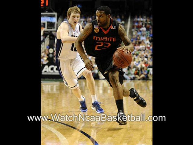 watch college basketball online tv