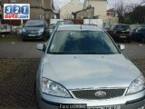 Occasion Ford Mondeo Villejuif