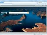 How to Delete Internet Explorer History - Video