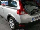 Occasion Volvo C30 POISSY