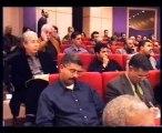 Tariq RAMADAN Quelle laïcité pour les pays musulmans 1/12