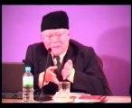 Tariq RAMADAN Quelle laïcité pour les pays musulmans 2/12