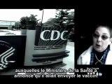 Jesse Ventura - Sociétés secrètes - Bilderberg