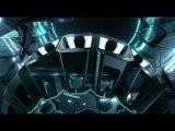Tron L'Héritage (Tron Legacy) : bande annonce VOST