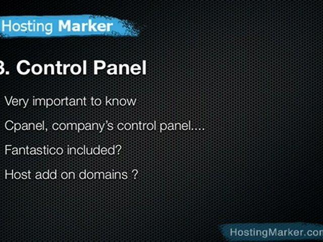 cheap domain web hosting