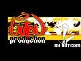 Shaoling[2taffcompress][jutsu]