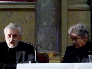 Vidéo de Michel Volkovitch