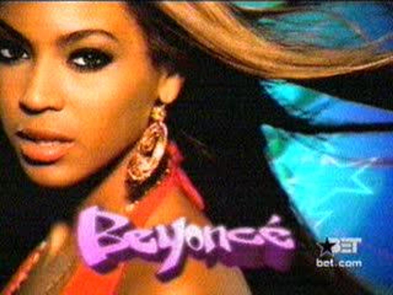 Beyonce Missy Elliot Fighting Temptation