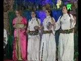 Rouicha (tv Tamazight) 3