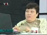 Spinal Müsküler Atrofi Programı Yol Tv (bölüm 1)