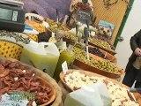 Festival des Vins et de la Gastronomie de Laigné-en-Belin