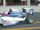 formule 3 au circuit bugatti au mans 16 03 2010