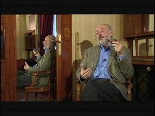 Vidéo de Bertrand Blier
