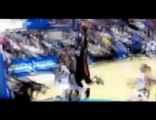 227's YouTube BOEING 787-NBA-D' Wade Can Fly-JORDAN Brand!'